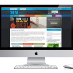 Bespoke Corporate WordPress Website Design