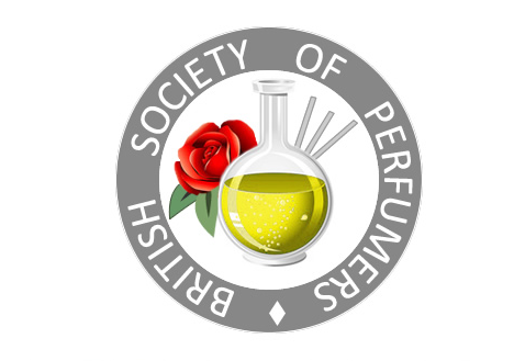 British Society of Perfumers Logo