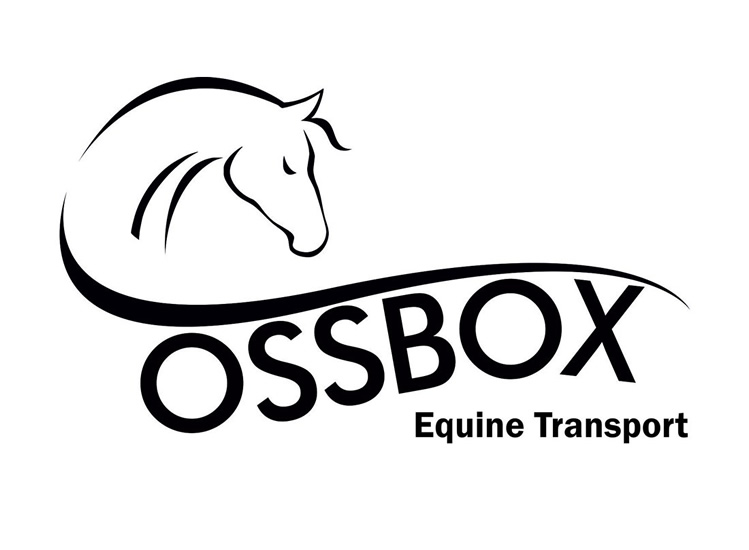 Ossbox Logo