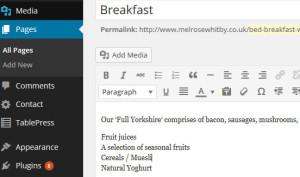 PageLines-wordpress1.jpg